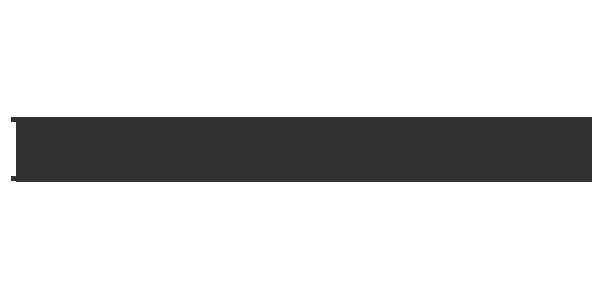 bare minerals stafford va skincare salon