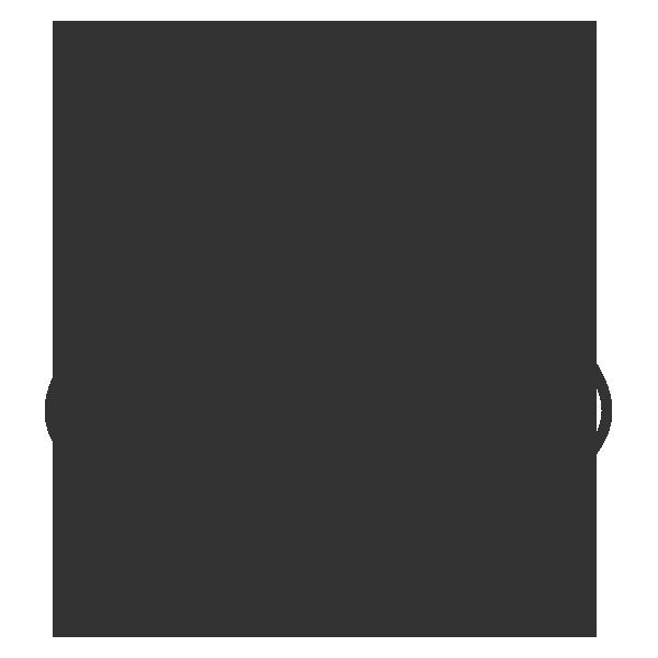 womens hair icon